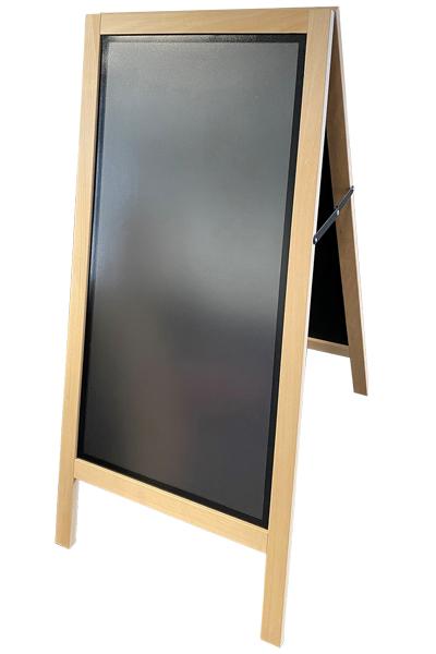 Wooden Pavement Board
