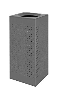 Waste Bin Outdoor