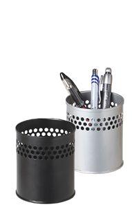 Penholder Basic Schreibtisch Stifthalter