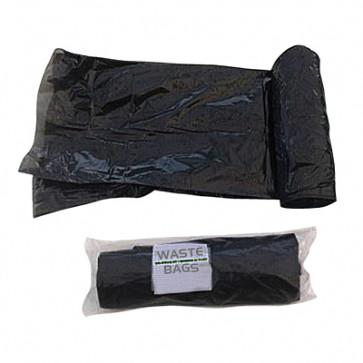 Abfalltüten 3x30 Stück á 15 Liter für Papierkorb (Art. 6760, 6761)