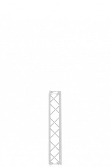 CROWN TRUSS, Module 90cm - Weiss