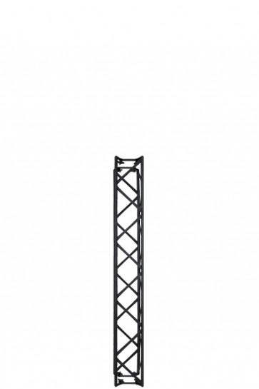 CROWN TRUSS, Module 120cm