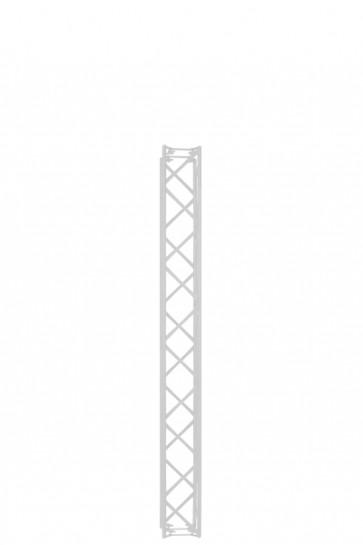 CROWN TRUSS, Module 150cm - Weiss