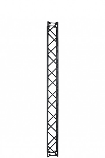 CROWN TRUSS, Module 180cm