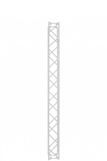 CROWN TRUSS, Module 180cm - Weiss