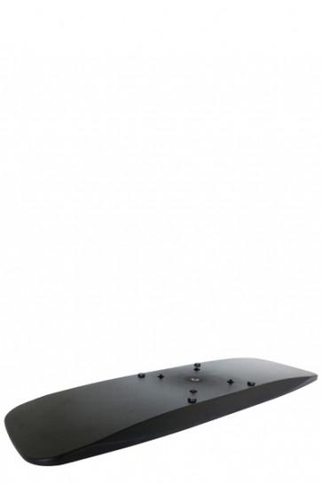 CROWN TRUSS, Middle base 19,5x60,5cm