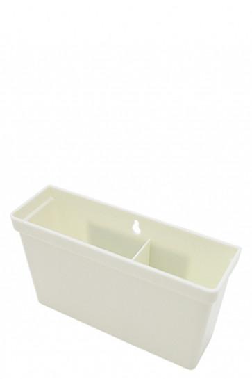 Kunststoffhalter für Whiteboard