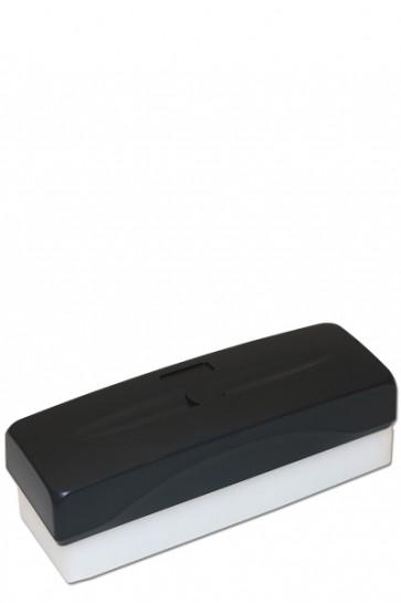 Whiteboard Reinigungsschwamm, Prof. Nano Foam. Magnetisch