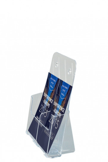 Table & Wall Dispenser 2xM65 - side by side