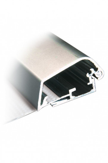 ALU SNAP PROFIL SECURITY 42mm 3m alu