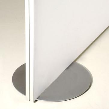 Fuss Circle für Ocean Profile Ø45x0,6cm