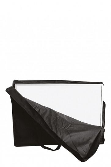 Tasche für Curved Counter schwarz