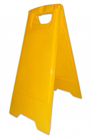 Caution Board - ohne Druck
