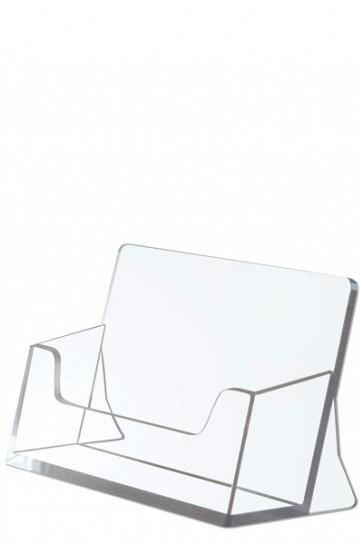 Cardholder horisontal - Klar