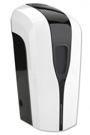 Desinfektionsmittelspender 1000ml mit Sensor