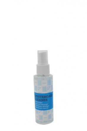 Whiteboard Reinigungsspray -   60 ml