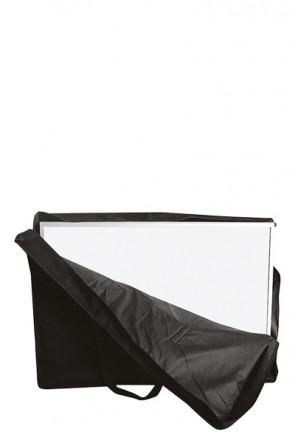 Tasche für Square Counter schwarz
