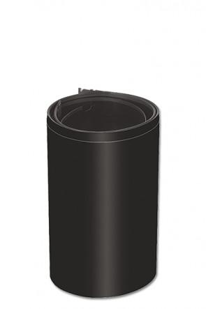 PVC panel für Pop-Up counter hard bag