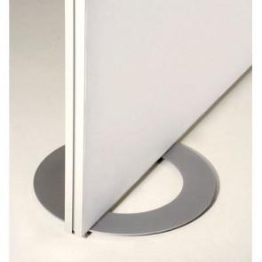 Fuss Hoop für Ocean Profile Ø45x0,6cm