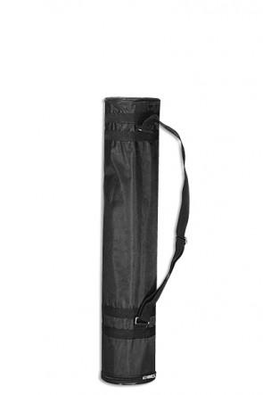 Tasche für Flex Roll-up, 80cm. einseitig schwarz