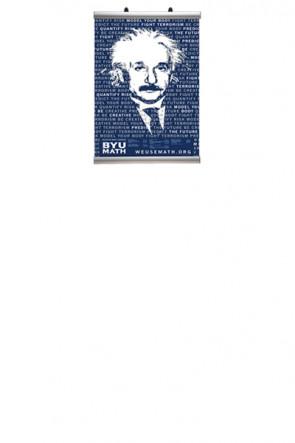 BANNER-LINE Plakatleiste 30mm 21cm A4 Alu