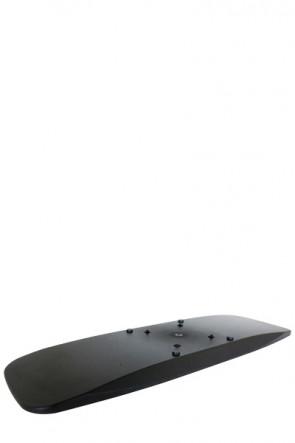 CROWN TRUSS 10x10, Base middle 19,5x60cm