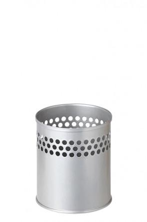 Penholder Basic -  Silber