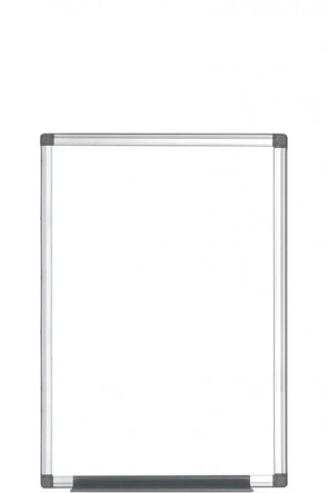Whiteboard Budget 120x90cm