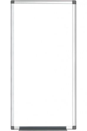 Whiteboard Budget 180x90cm